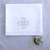 Liturgical Linens and mass linens