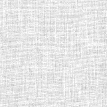 plain pure linens swatch altar linens