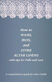 Linen Storage and Care