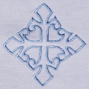 normandie linen